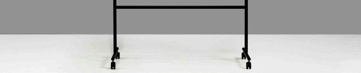 WhiteboardLEGS.v1.jpg